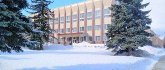 Кольчугинский городской суд Владимирской области 1