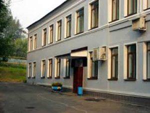 Вязниковский городской суд Владимирской области 1